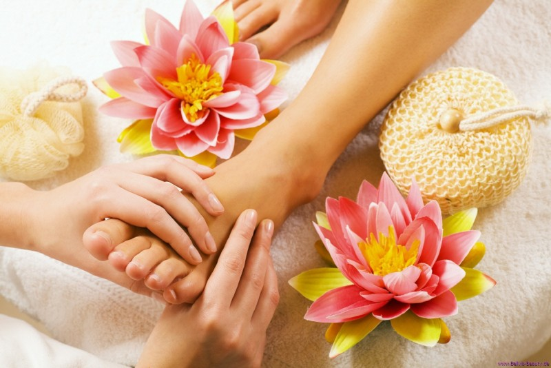 43_pedicure-spa[1]_unstretched